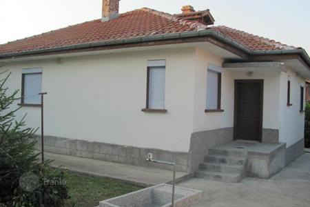 Property for sale in Pleven. Townhome – Pleven (city), Pleven, Bulgaria