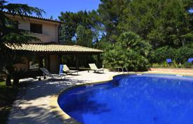 Houses for sale in Sicily. Marvelous villa with swimming pool in Valderice, Trapani, Sicily