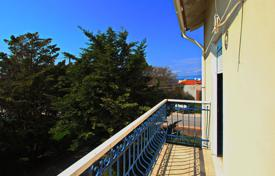 2 bedroom houses for sale in Thasos. Detached house – Thasos, Administration of Macedonia and Thrace, Greece