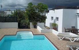 Villa – Lanzarote, Canary Islands, Spain for 2,970 € per week