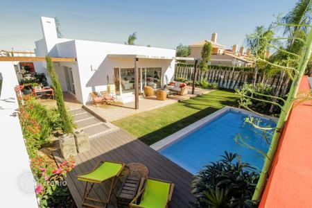 Residential for sale in Mar de Cristal. Villa – Mar de Cristal, Murcia, Spain