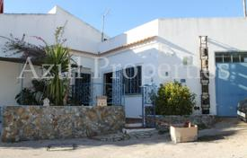 2 bedroom houses for sale in Faro. Villa – São Brás de Alportel, Faro, Portugal
