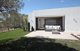 Houses with pools from developers for sale in Spain. Villa – Orihuela Costa, Valencia, Spain