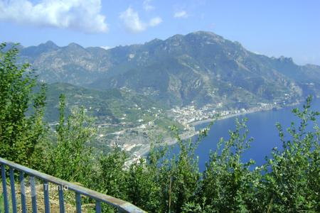 Residential for sale in Campania. Villa – Amalfi, Campania, Italy