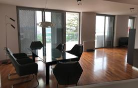 2 bedroom apartments for sale in Portorož. Spacious apartment with sea views, Portoroz, Slovenia