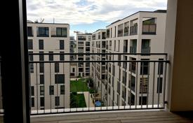 New homes for sale in Leopoldstadt. New home – Leopoldstadt, Vienna, Austria
