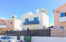 2 bedroom houses by the sea for sale in Cyprus. Villa – Paphos (city), Paphos, Cyprus