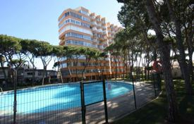 Cheap apartments for sale in Costa del Sol. Refurbished apartment in Calypso, Edificio Viola, close to all amenities. Community with pool.