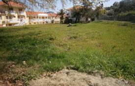 Development land – Thasos (city), Administration of Macedonia and Thrace, Greece for 350,000 €
