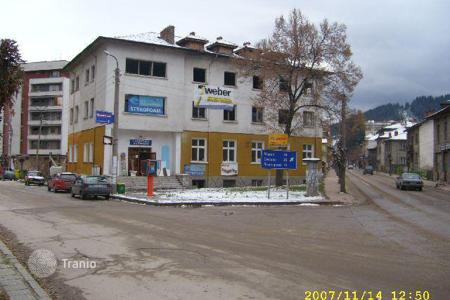 Property for sale in Chepelare. Detached house – Chepelare, Smolyan, Bulgaria