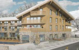 Apartments for sale in Salzburg. Holiday apartment for 6 people for rent in the prestigious ski resort of Zell am See