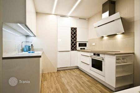 1 bedroom apartments for sale in Prague. Apartment – Praha 9, Prague, Czech Republic