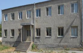 Property for sale in Kakheti. Warehouse – Kakheti, Georgia