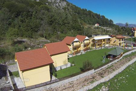 Property for sale in Cetinje (city). Villa – Cetinje (city), Cetinje, Montenegro