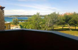 3 bedroom apartments for sale in Pula. New apartment with sea views, a few steps from the beach in Medulin, Croatia