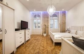 Apartment – Budapest, Hungary for 285,000 $