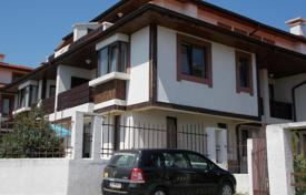 Residential for sale in Lozenets. Townhome – Lozenets, Burgas, Bulgaria