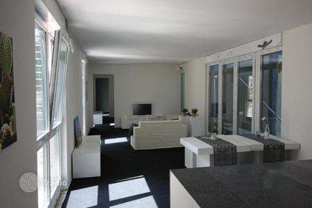 Commercial property for sale in Hessen. Apartments package in Frankfurt with a projected yield of 4,2%