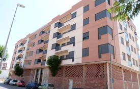 Foreclosed 3 bedroom apartments for sale in Costa Blanca. Apartment – Albatera, Valencia, Spain