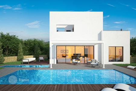 3 bedroom houses for sale in Spain. Modern Detached Villa in Las Colinas Golf