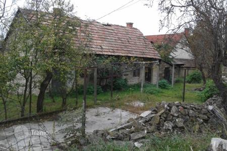 Residential for sale in Tihany. Detached house – Tihany, Veszprem County, Hungary