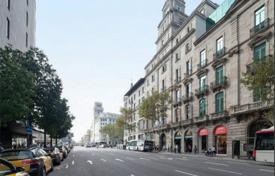 2 bedroom apartments for sale in L'Eixample. Apartment with fantastic views and tourist rental license for sale in Example