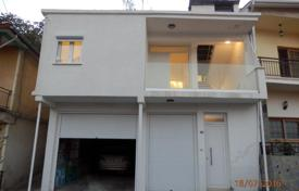 Cheap townhouses for sale in Limassol. Two Bedroom House