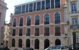 Property for sale in Lisbon. Office – Lisbon (city), Lisbon, Portugal