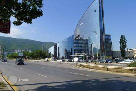 Offices for sale in Sofia. Office – Sofia, Bulgaria