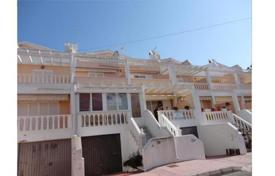 Foreclosed 2 bedroom houses for sale in Spain. Detached house – Guardamar del Segura, Valencia, Spain