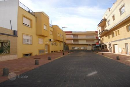 Bank repossessions residential in Torre Pacheco. Apartment – Torre Pacheco, Murcia, Spain