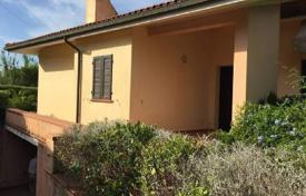 Residential for sale in Portoferraio. Villa – Portoferraio, Tuscany, Italy