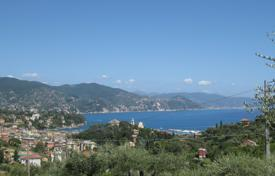 Luxury property for sale in Santa Margherita Ligure. Villa – Santa Margherita Ligure, Liguria, Italy