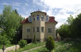 Property for sale in Solymár. Detached house – Solymár, Pest, Hungary