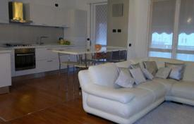 4 bedroom apartments for sale in Lombardy. Apartment – Lombardy, Italy