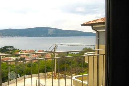 1 bedroom apartments for sale in Tivat (city). Apartment – Tivat (city), Tivat, Montenegro