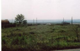 Property for sale in Aitos. Agricultural – Aitos, Burgas, Bulgaria