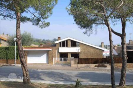 Residential for sale in Cabrera de Mar. Townhome - Cabrera de Mar, Catalonia, Spain