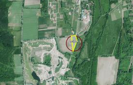 Property for sale in Kehidakustany. Development land – Kehidakustany, Zala, Hungary