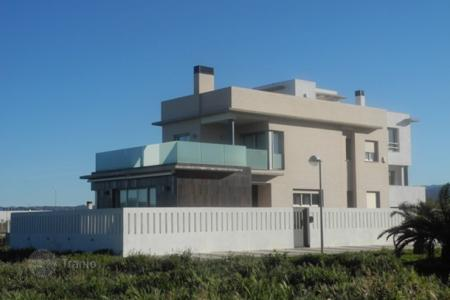 4 bedroom houses for sale in Basque Country. Villa - Basque Country, Spain