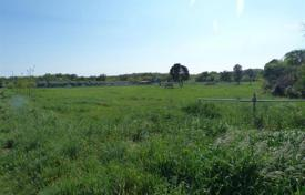 Property for sale in Galižana. Agricultural – Galižana, Istria County, Croatia