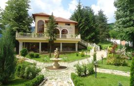 Property for sale in Montana Province. Villa – Montana Province, Bulgaria