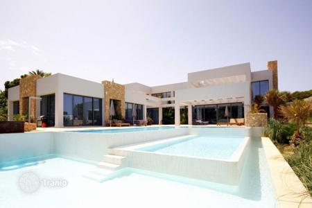 Luxury property for sale in Sol de Mallorca. Villa - Sol de Mallorca, Balearic Islands, Spain