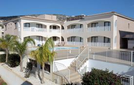 Apartments for sale in Paphos. Apartment – Peyia, Paphos, Cyprus