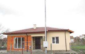 3 bedroom houses for sale in Bulgaria. Detached house – Kameno, Burgas, Bulgaria