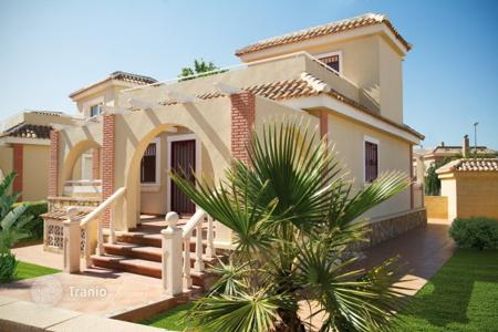 Cheap houses for sale in Murcia. Chalet – San Javier, Murcia, Spain