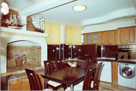 Hotels for sale in Burgas. Hotel – Pomorie, Burgas, Bulgaria