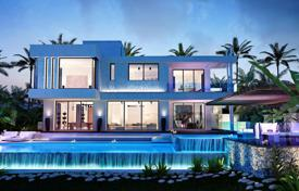 Luxury houses for sale in Limassol. Villa – Limassol (city), Limassol, Cyprus