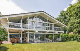 Luxury residential for sale in Central Europe. Villa – Magliaso, Lugano, Ticino, Switzerland
