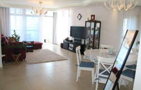 Apartment – Netanya, Center District, Israel for 770,000 $